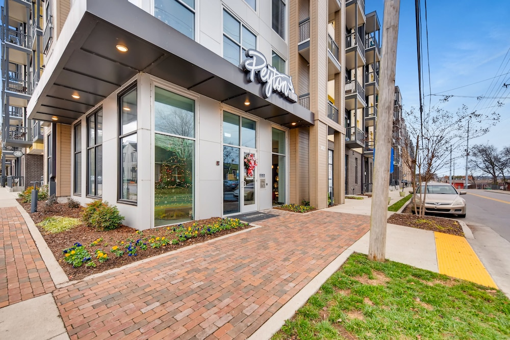 Germantown Apartments by 1stHomeRent