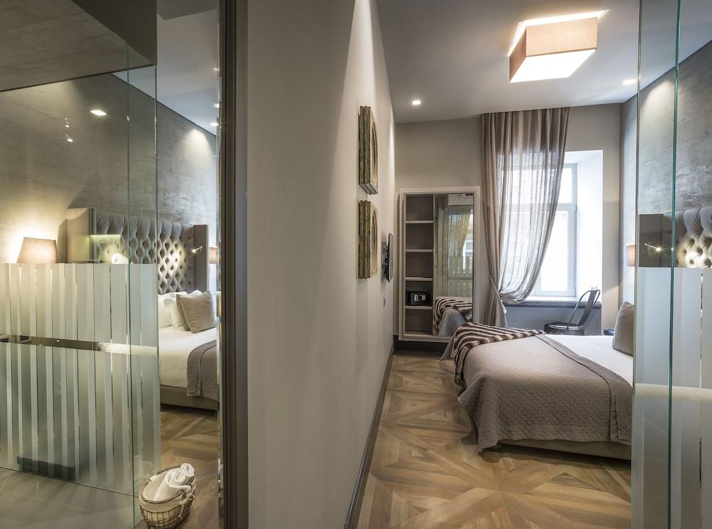 Centro Del Materasso Trieste.Forvm Luxury Experience Dependance Trieste 1 1 5 Price