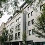 Wawel Apartments by Loft Affair photo 27/41