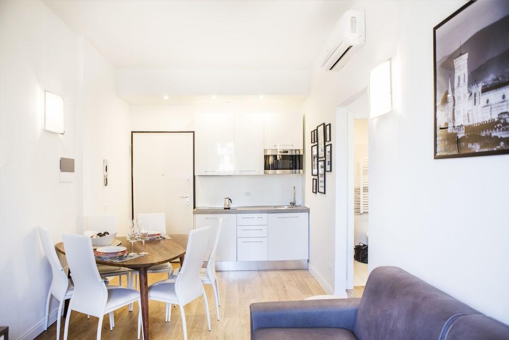 Art Apartment Belfiore