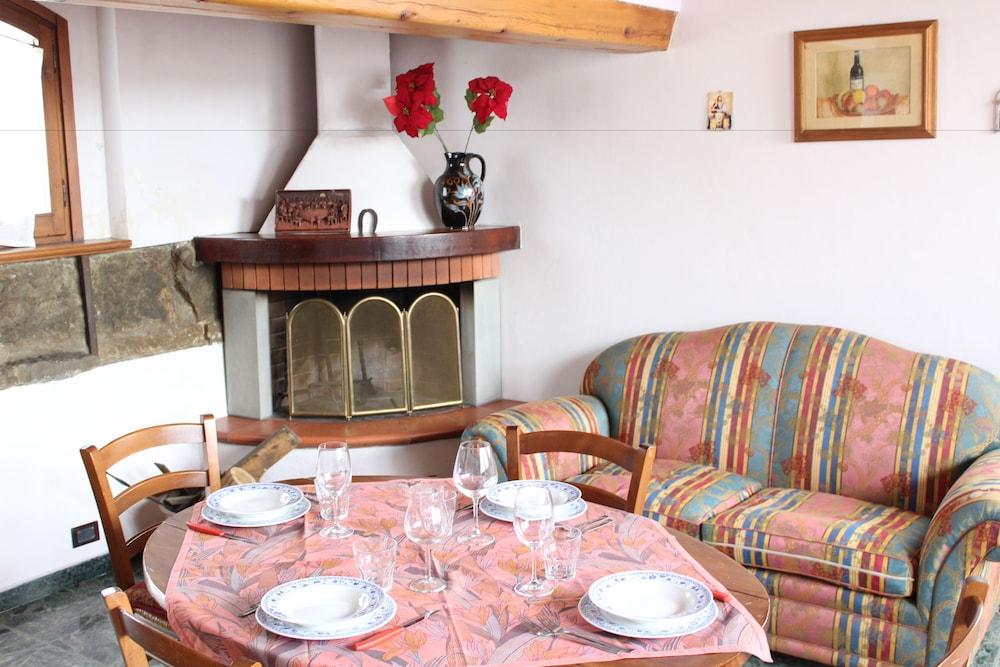 Art Apartment Leopolda