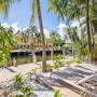 Luxe Waterfront 5br W/ Pool, Spa & Dock 5 Bedroom Home photo 2/30