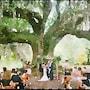 Seminole Inn photo 28/32