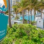 MARENAS BEACH RESORT privately managed by Miami and the Beaches Rental photo 7/41
