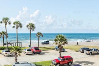 Casa Del Mar Beachfront (967934368) photo