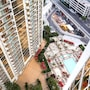 Signature Condos By Christopher Realty photo 23/41