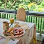 Hill House Bed and Breakfast photo 39/41