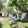 Mathilde - Apartment with 100 sqm garden, fruit trees and barbecue photo 26/26