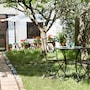 Mathilde - Apartment with 100 sqm garden, fruit trees and barbecue photo 23/26