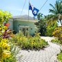 Rum Cove by Cayman Villas photo 15/16