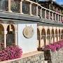 Hotel Miravalle photo 4/27