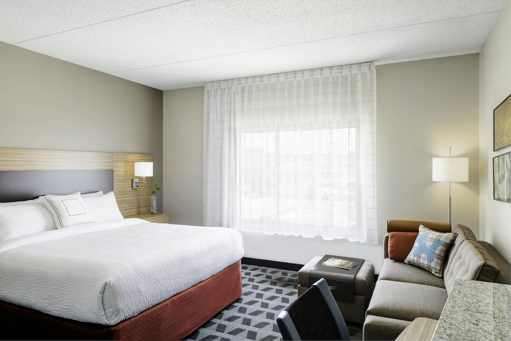 TownePlace Suites by Marriott Kingsville
