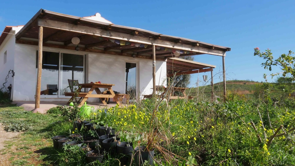 Awakeland Portugal