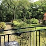 Apartment With 2 Bedrooms in Deshaies, With Enclosed Garden and Wifi - photo 33/41