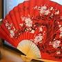 Fairmount Garden Luxury 3B2BCondo/Center City/Conv Ctr/Chinatown photo 7/18