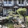Lijiang Old Town Xishu Inn photo 23/23