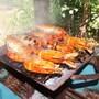 Bungalows Des Tropiques photo 3/41
