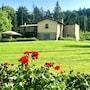 Verdidea - Villa la Felce photo 8/41