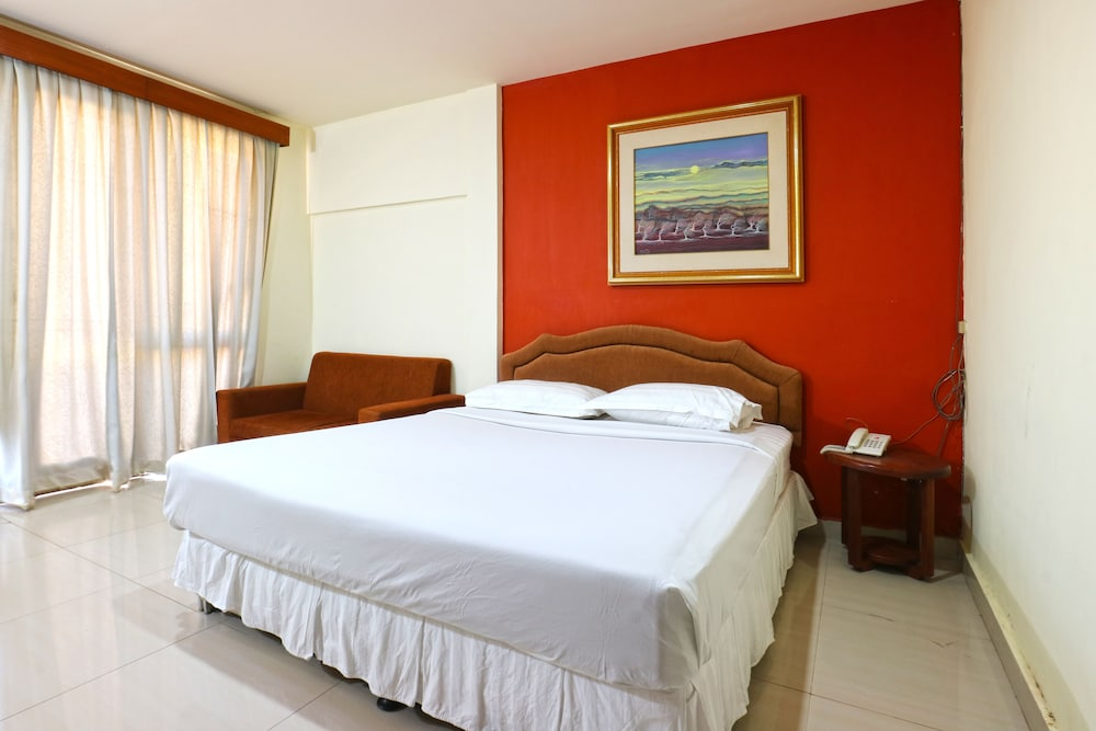 Prima Inn