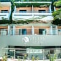 Eva Bay Hotel On The Beach Adults Only photo 13/24