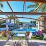 Eva Bay Hotel On The Beach Adults Only photo 23/24