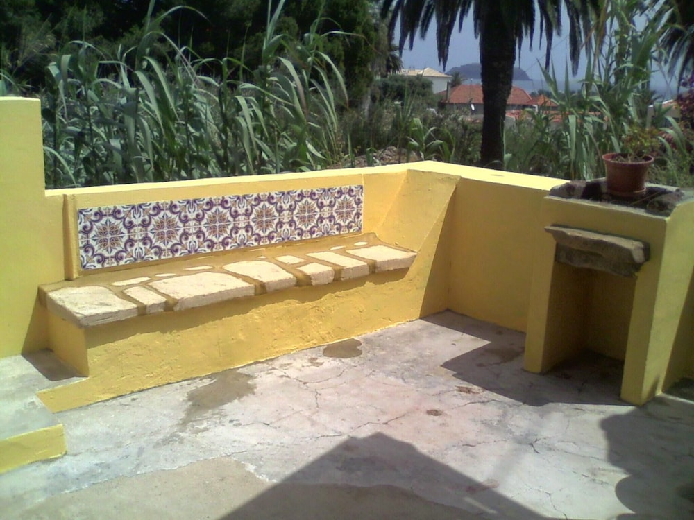 House With 3 Bedrooms in Lombas, With Wonderful sea View and Wifi - 40