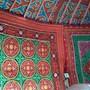 Bulbul Jamak Travel Guesthouse photo 9/31