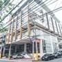 Dayton Hotel Batangas photo 6/11