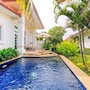 2 bedroom villa at Banyan Resort BR097 photo 21/24