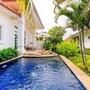 2 Bedroom Villa at Banyan Resort BR098 photo 21/24