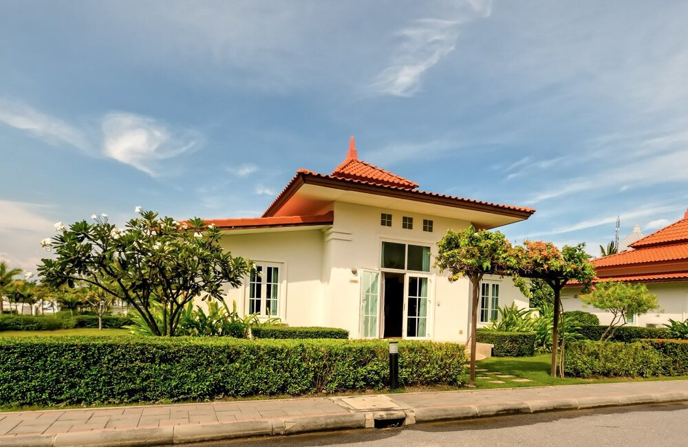 2 Bedroom Villa at Banyan Resort BR102