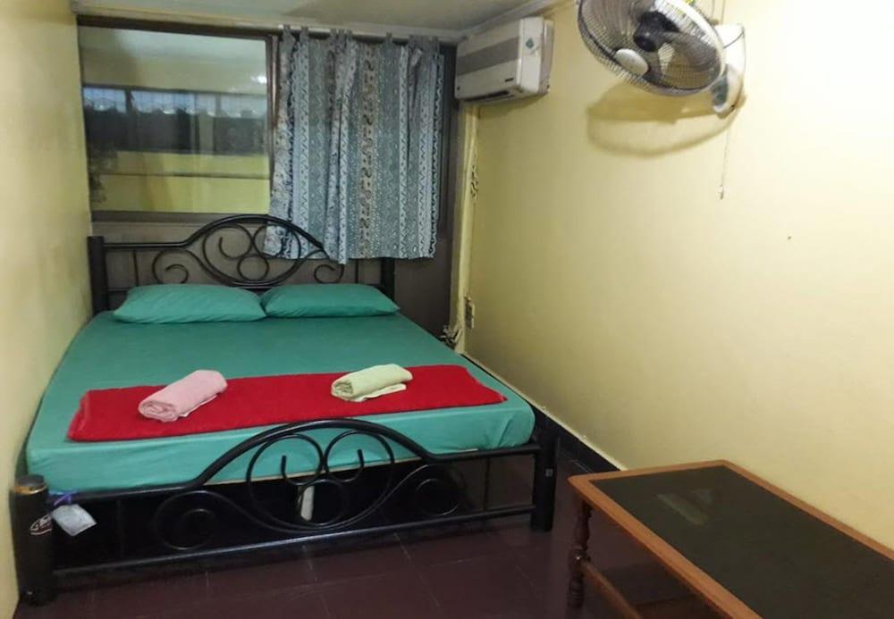 Place Inn - Hostel