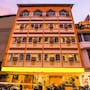 OYO 18786 Flagship Hotel Sona Panaji photo 17/26