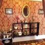 Caspians Boutique Guesthouse photo 14/24