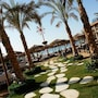 Elysees Dream Beach Hotel photo 14/21