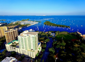 iCoconutGrove- Luxurious Vacation Rentals in Coconut Grove (1023128640) photo