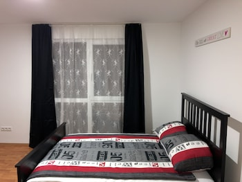 Apartment 4 Rent (1025299744) photo
