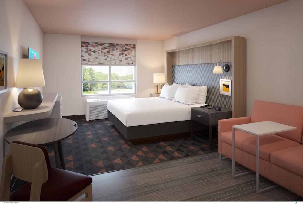 Holiday Inn Poughkeepsie