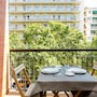 Awesome Apartment With Amazing Terrace photo 40/40