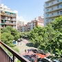 Awesome Apartment With Amazing Terrace photo 5/40