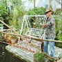 T'Garden Homestay photo 8/41