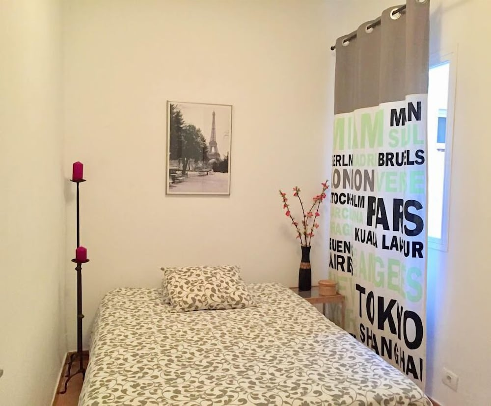 Keka's Guesthouse