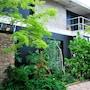 The Bright House Villa photo 29/41