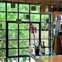 The Bright House Villa photo 36/41