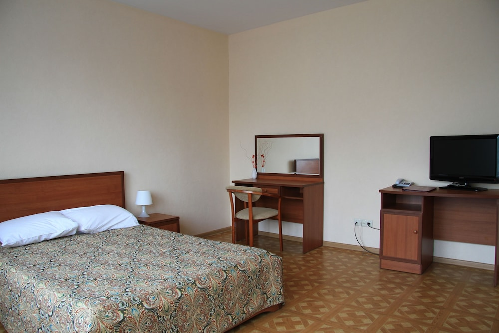 CSKA Hotel