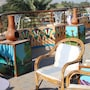 Al Gezera Apartments photo 21/41