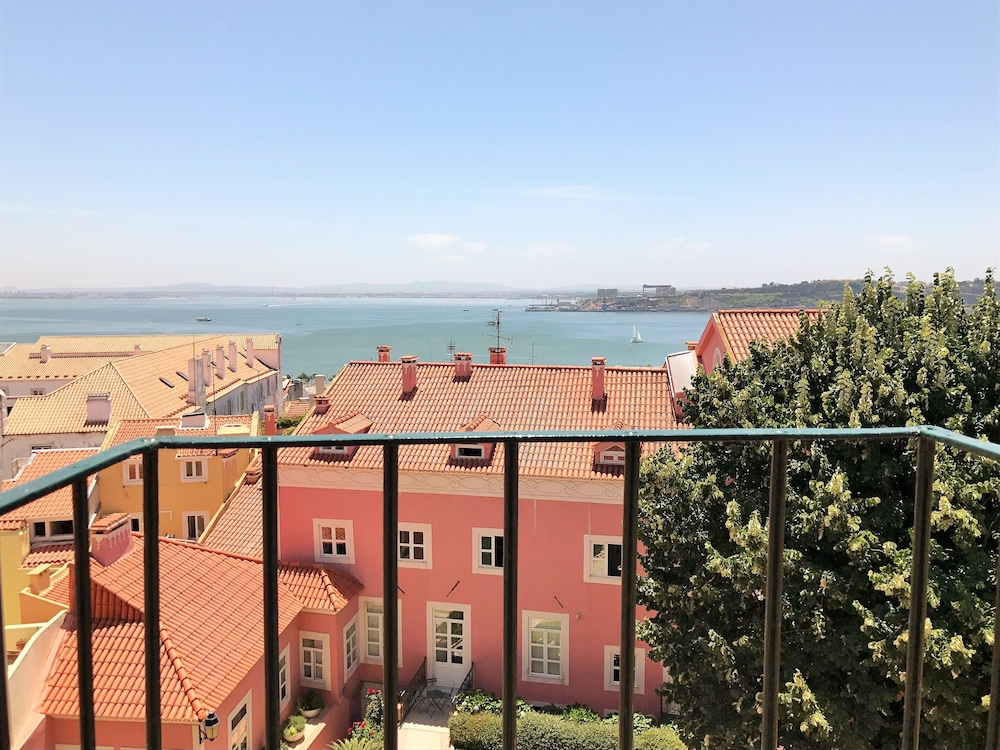 Amazing view - Cozy flat