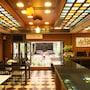 Renoir boutique hotel photo 12/16