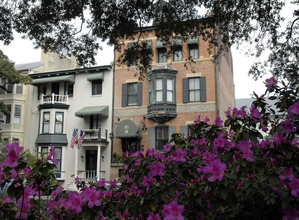 Foley House Inn