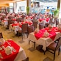 Marlin Inn Azur Resort photo 35/35